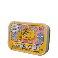 ENERGIT Kidz 42 tabliet