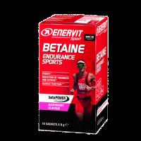 ENERVIT Betaina Endurance Sports 14x8 g