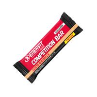 ENERVIT Competition bar marhuľa 30 g