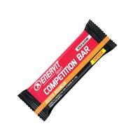 ENERVIT Competition bar pomaranč 30 g