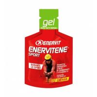 ENERVIT Enervitene Sport Gél tropické ovocie 25 ml