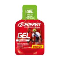 ENERVIT Gél tropické ovocie 25 ml