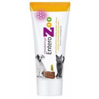 ENTERO ZOO Detoxikačný gél 100 g