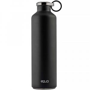 EQUA Thermo lahev Basic Dark Grey 680 ml