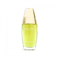 Estee Lauder Beautiful 75ml (Tester)