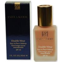 Esteé Lauder Double Wear Stay In Place Makeup 02 30ml (Odstín 02 Pale Almond)
