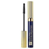 Estee Lauder Double Wear Zero Smudge Mascara 6ml (černá)