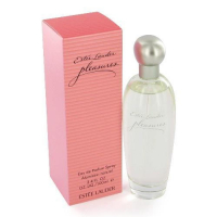 Estee Lauder Pleasures 100ml (Tester)