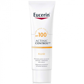 EUCERIN Actinic Control MD SPF 100 80 ml