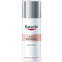 EUCERIN AntiPigment denný krém SPF 30 50 ml
