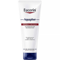 EUCERIN Aquaphor Regeneračná masť 220 ml