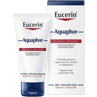 EUCERIN Aquaphor Regeneračná masť 45 ml