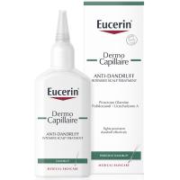 EUCERIN DermoCapillaire Tonikum proti lupinám 100 ml