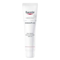EUCERIN DermoPure Sérum pre regeneráciu pleti 40 ml