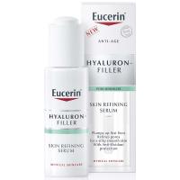 EUCERIN Hyaluron Filler Zjemňujúce pleťové sérum 30 ml