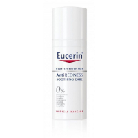 EUCERIN Upokojujúci krém Anti-Redness 50 ml
