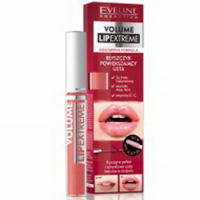 EVELINE COSMETICS Volume Lip Extreme odtieň 534 Lesk na pery 7 ml