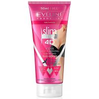 EVELINE Slim EXTREME 4D Mezo push-up na poprsie 200 ml