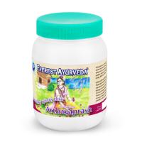 EVEREST AYURVEDA Arthavaprash vitalita a žena nutričný elixír 200 g