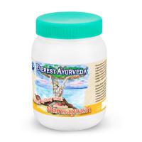 Everest-Ayurveda MAMSAPRASH Svalstvo & síla 200 g bylinného džemu