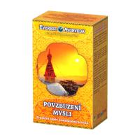 Everest-Ayurveda LAMA Ranní povzbuzení  50 g sypaného čaje