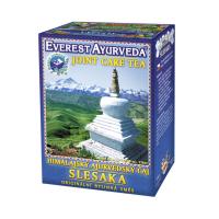 Everest-Ayurveda SLESAKA Kloubní pohyblivost 100 g sypaného čaje