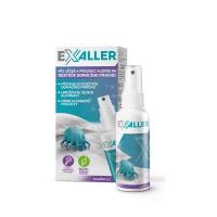 EXALLER Sprej pri alergii na roztoče domáceho prachu 75 ml