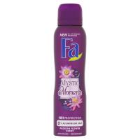 Fa deospray Mystic moment 150ml