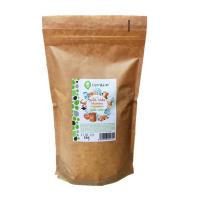 FARMILION Jedlá sóda bikarbóna 1 kg
