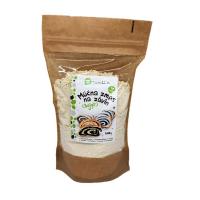 FARMILION Múčna zmes na závin (Bejgli) 500 g Paleo