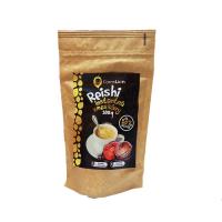 FARMILION Reishi Instantná zmes kávy 100 g