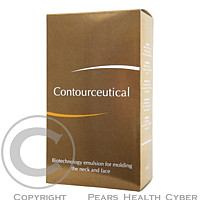 CONTOURCEUTICAL 50ML