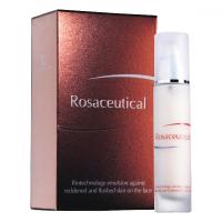 FC Rosaceutical 50ml emulzia proti sčervenaniu pokožky