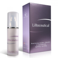 LIFTOCEUTICAL EMU DER 30ML