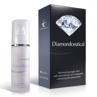 DIAMONDCEUTICAL 30 ML