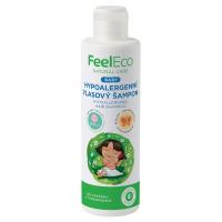 FEEL ECO Baby Hypoalergénny šampón 200 ml