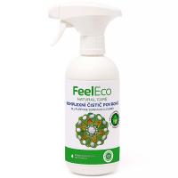 FEEL ECO Komplexný čistič povrchov 450 ml