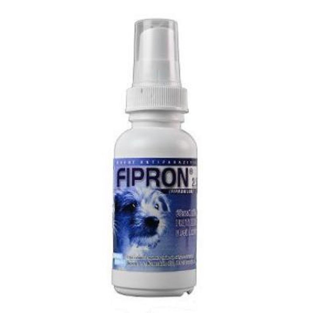 Bioveta Fipron sprej 100 ml