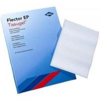FLECTOR EP liečivá náplasť 5 ks