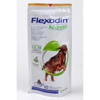 FLEXADIN Advanced pre psov 60 tabliet