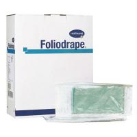 FOLIODRAPE Protect Sterilní rouška 45 x 75cm 65 ks