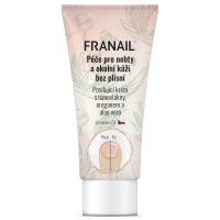 FRANAIL Krém 50 g