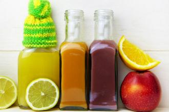 Freshe pre lepšie zdravie