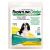 Antiparazitiká pre psov
