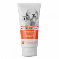 Frontline Pet Care šampón pre ľahké rozčesávanie 200 ml