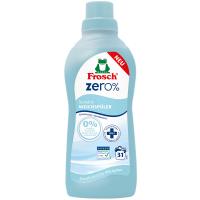 FROSCH EKO ZERO% Aviváž pre citlivú pokožku 750 ml