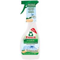 """FROSCH Sprej na škvrny alá """"žlčové mydlo"""" 500 ml"""