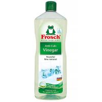FROSCH univerzálny čistič octový 1 liter