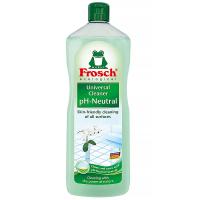 FROSCH Univerzálny čistič pH neutrálny EKO 1 liter