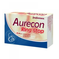 Fytofontana Aurecon Ring stop 30 tabliet